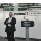 Telefónica Deutschland: Backbone ist noch nicht bereit für 5G