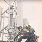 Huawei: Telekom startet 5G-Netz in Berlin