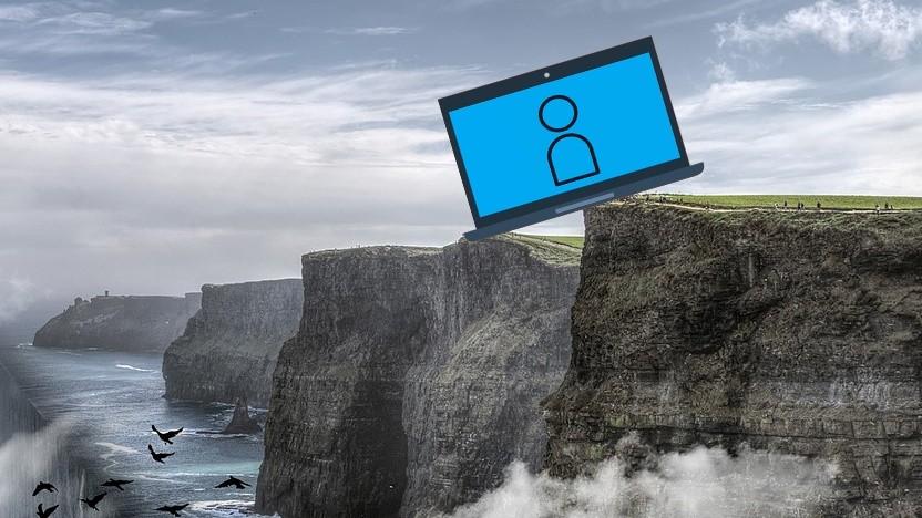Edge Computing ist ein wichtiger Teil von IoT.