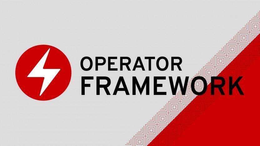 Das Operator Framework von Red Hat ist nun allgemein verfügbar.