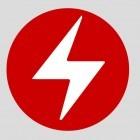Operator Framework: Red-Hat-Werkzeug verwaltet native Kubernetes-Anwendungen