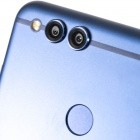 Huawei: Honor 7X bekommt Upgrade auf Android 8.0