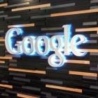 Gvisor: Google veröffentlicht Sandbox für Container