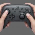 Valve: Switch-Pro-Gamepad läuft über Steam mit PC-Spielen