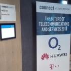 """M-net: """"Wir haben bei Investitionen den längeren Atem als Telekom"""""""