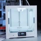 Ultimaker S5: Nachfolger des hochauflösenden 3D-Druckers vorgestellt