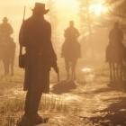 Rockstar Games: Red Dead Redemption 2 bietet nur einen steuerbaren Helden