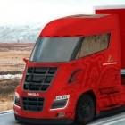 Nikola: 800 Brennstoffzellen-Lkw sollen Bier ausfahren