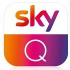 Pay-TV: Für Sky ist nicht jeder Sky-Q-Kunde gleich