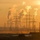 IT-Security: Sicherheitslücke konnte Wasserwerke und Kraftwerke lahmlegen