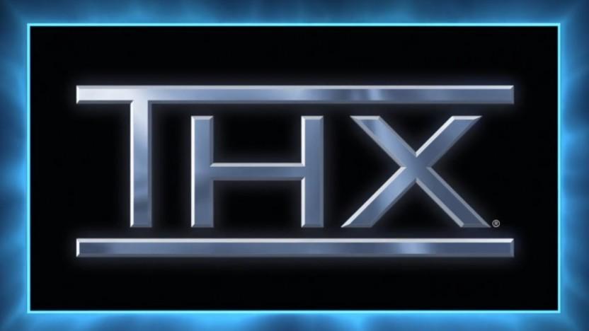 THX will beim Kauf von Unterhaltungsgeräten helfen.