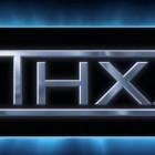 Fernseher und Verstärker: THX Standard bewertet Qualität von Unterhaltungselektronik