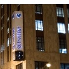 Sicherheitspanne: Twitter hat Passwörter unverschlüsselt gespeichert