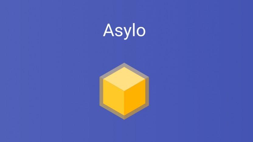 Asylo soll die Nutzung von TEEs vereinfachen.