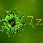 Dateikompression: Bug in 7-Zip 18.01 ermöglicht Codeausführung beim Entpacken