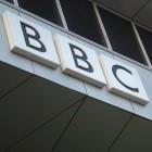 Netmap- und Mellanox-Treiber: BBC veröffentlicht Patches zur Kernel-Umgehung