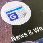 Nachrichten: Google News soll neu gestaltet werden