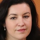 EU-Verhandlungen: Regierung fordert deutsche Version des Leistungsschutzrechts