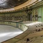 Sandworm Team: Kraftwerke in Deutschland sind vor Hacks nicht sicher