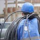 TV-Kabelnetz: Unitymedia-Kauf durch Vodafone in wenigen Tagen möglich