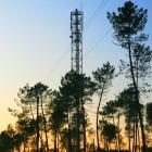 Mobiles Internet: Bürger geben in Niedersachsen 1.600 Hinweise auf Funklöcher