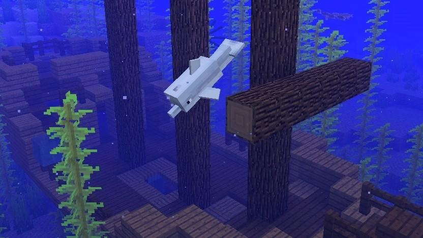 Minecraft wird demnächst die Unterstützung für ältere Plattformen beenden