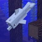 Minecraft: Aquatic-Update wird das letzte für ältere Konsolen