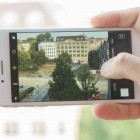 Apples iPhone 7: Mikrofon kann nach Update auf iOS 11.3 kaputt sein