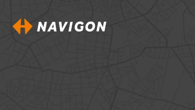 Auch die Navigon-App für Telekom-Kunden wird eingestellt.
