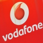 Vodafone: Smartphone-Tarif mit echter Datenflatrate kostet 80 Euro