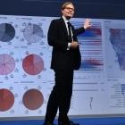 Facebook: Cambridge Analytica soll Wählerdaten behalten haben
