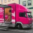 Magentazuhause XL: Super-Vectoring wird wohl 55 Euro kosten