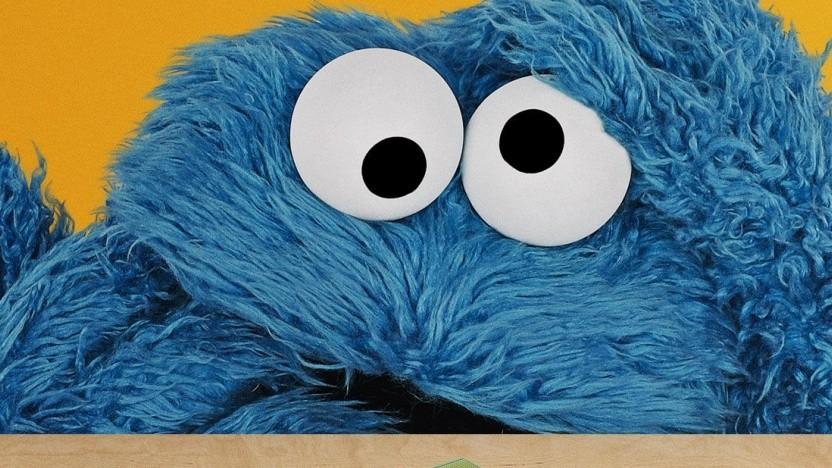 Sesame Workshop und IBM Watson
