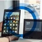 Digitaler Assistent: Microsoft zeigt Zusammenarbeit von Alexa und Cortana