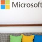 Microsoft: .Net Core 3 wird Desktop-Apps unterstützen