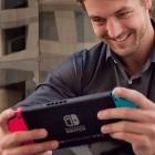 Nintendo Switch Online: Bezahlkunden speichern Spielstände in der Cloud