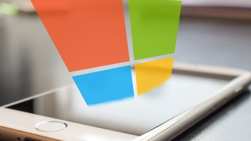 Die App Your Phone überträgt Smartphone-Funktionen auf den Windows-Desktop.