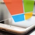 Your Phone: Smartphone auf den Windows-Desktop streamen