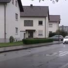 VKU: Forderung nach Gutscheinen zum FTTH-Ausbau wird breiter