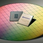 ARM-CPUs: Cavium bringt ThunderX2 und Qualcomm plant Rückzug