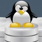 Microsoft: SQL Server auf Linux ist erfolgreichstes Serverprodukt