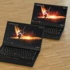 Thinkpad X1 Carbon Gen6 im Test: Lenovo kann HDR-isch