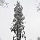 Bundesnetzagentur: Investitionen der Telekom zurückgegangen