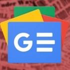 Nachrichten-App: Neues Google News sortiert Nachrichten mit KI