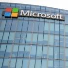 Qubits mit geringer Fehlerrate: Microsoft will den ersten Rechner 2023 fertig haben