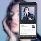 KI: Google Lens erkennt Wörter und bietet Live-Erkennung