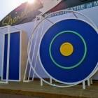 Google I/O 2018: Eine Entwicklerkonferenz für Entwickler