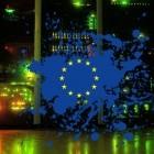 EU-Datenschutz: Kontrollbehörden können DSGVO kaum durchsetzen
