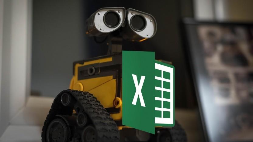 Excel bekommt KI-Fähigkeiten.