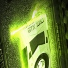 Grafikkarte: Nvidia plant Geforce GTX 1050 mit 3 GByte Videospeicher